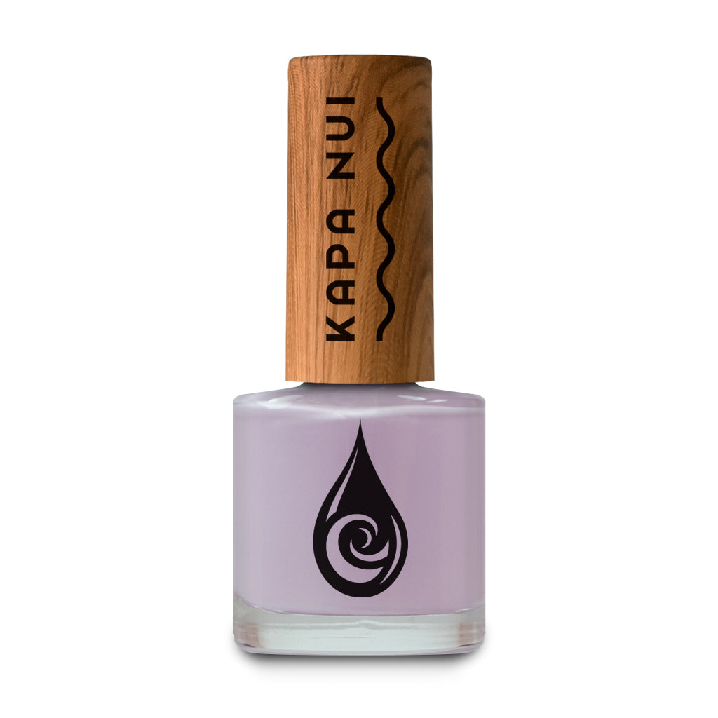 Little Poni | non-toxic nail polish color 9ml bottle Little Poni non toxic toxin free nail polish organic natural vegan and cruelty free