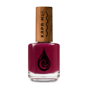 Nohea | non-toxic nail polish color 15ml bottle