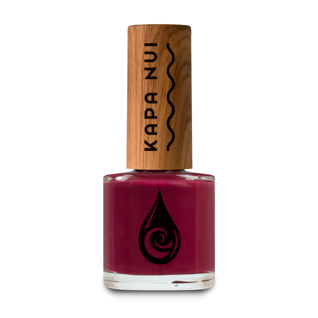 Nohea | non-toxic nail polish color 9ml bottle