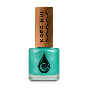 Kapoho Dreams | non-toxic nail polish color 9ml bottle