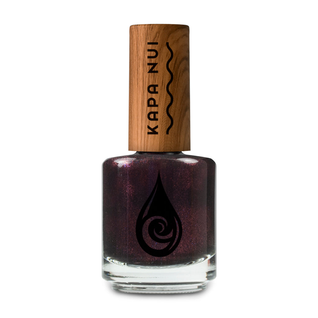 Kalapana | non-toxic nail polish color 15ml bottle