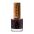 Kalapana | non-toxic nail polish color 9ml bottle