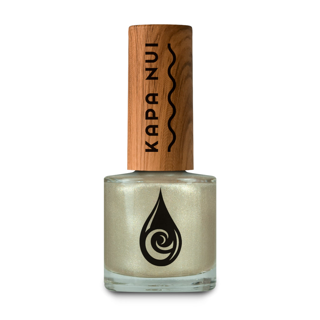 Magic Sands Magic Sands non toxic nail polish toxin free natural organic healthy nail polish vegan and cruelty free