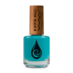 Nalu | non-toxic nail polish color 15ml bottle