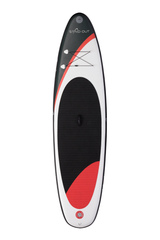Stand Up Paddle Board 10'6