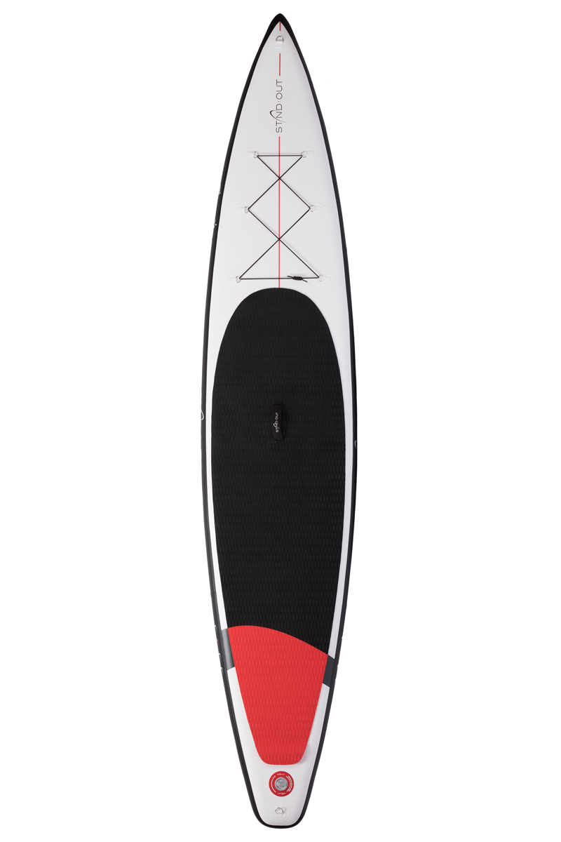 Stand Up Paddle Board 12'6