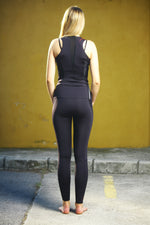 AIR Long Pants Female