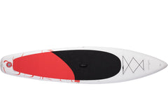 Stand Up Paddle Board 11'6