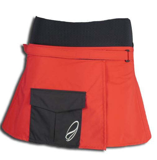 FreeSkirt Shorts