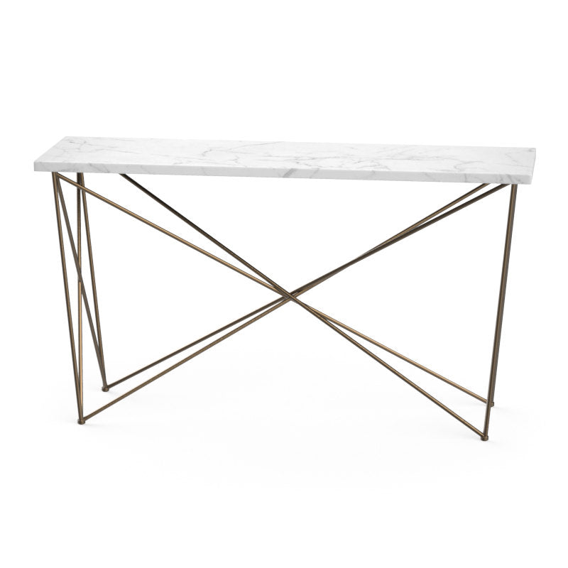 Skyy Console Table