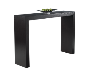 Arch Console Table