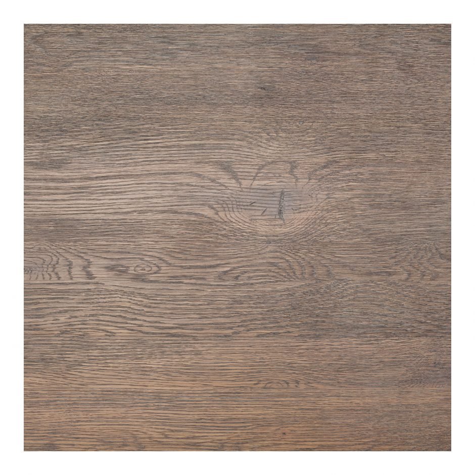 Kaia Oak Dining Table