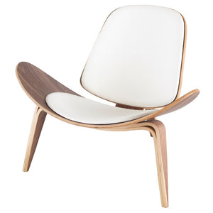 Artemis Occasional Chair - White