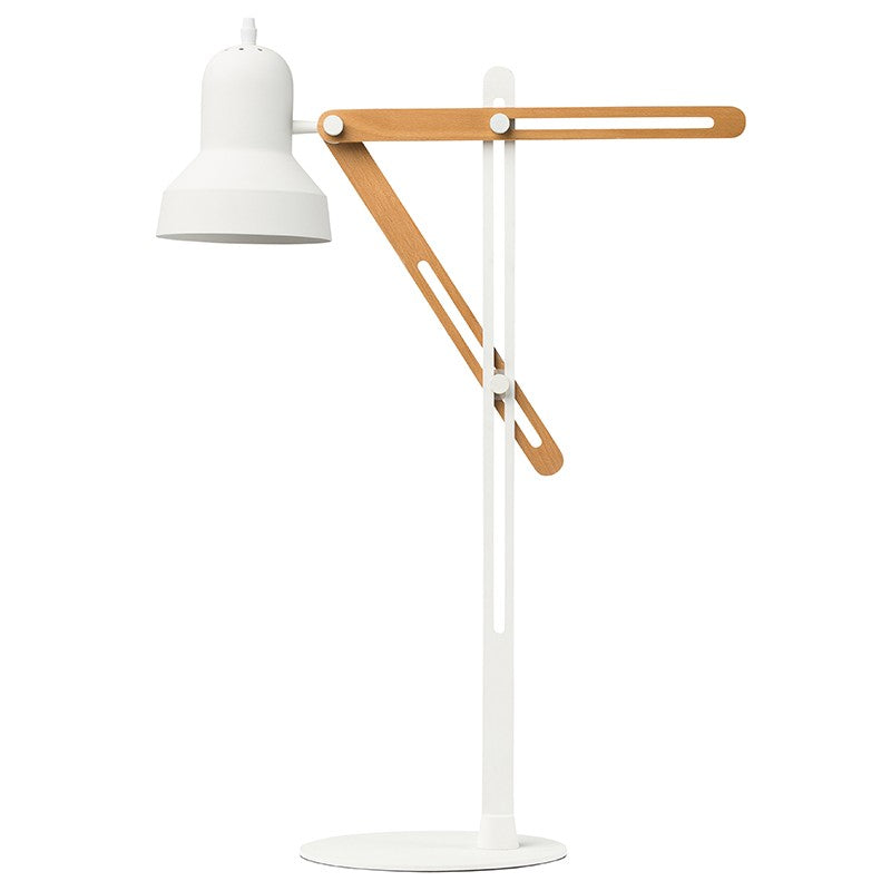Jethro Table Lamp