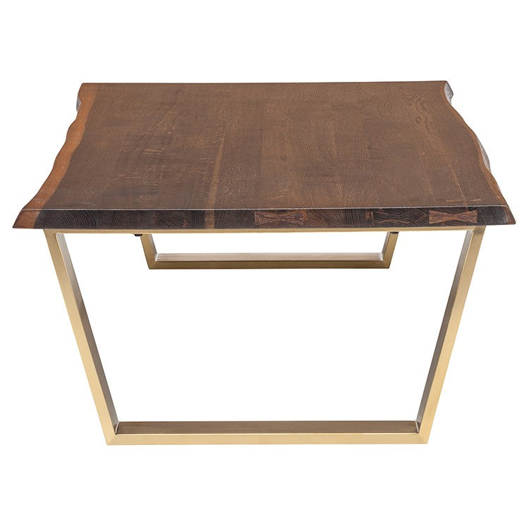 Versailles Coffee Table - Seared