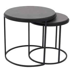 Roost Nesting Tables Set Of