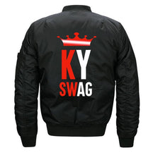 Swag Ky Jacket