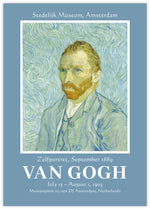 Van Gogh Exhibition 1905