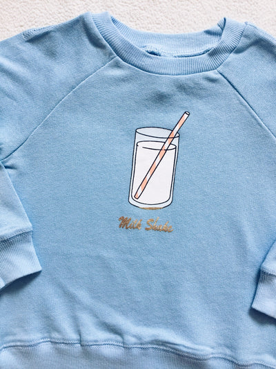 MILK SHAKE sweater