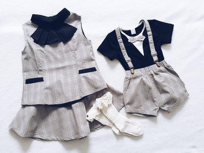 ,,KATE'' 2 piece set