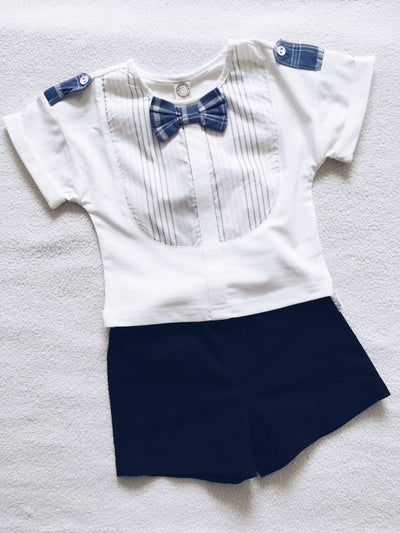 ,,HARRY'' 2 piece set