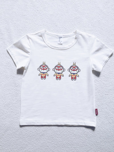 ,,SUPER BOY'' T shirt