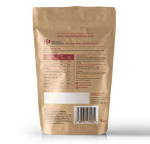Load image into Gallery viewer, Natural Whey Protein Vanilla Sample - 30G