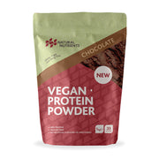 VEGAN Protein Powder - Chocolate VEGAN