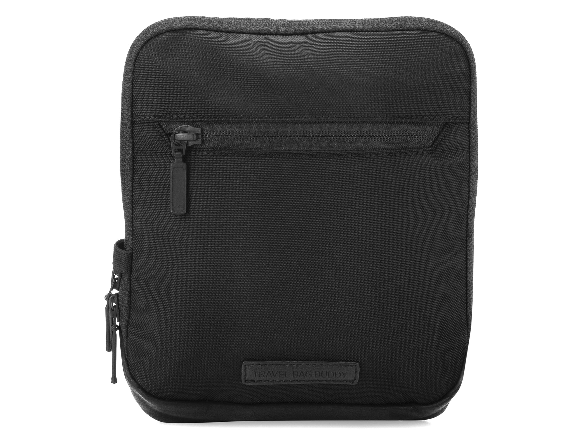 Travel Bag Buddy® PRO