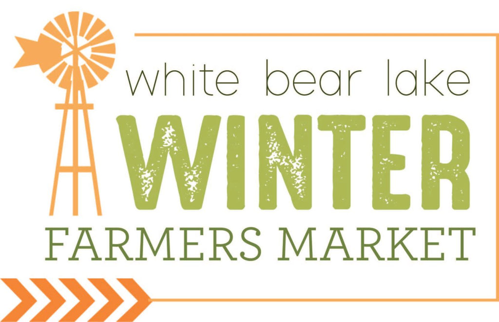 Winter Markets