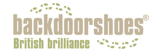 Backdoorshoes Ltd