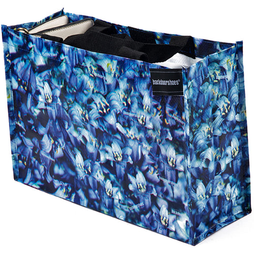 Bluebell Mini Shopper/Gift Bag