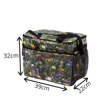 Load image into Gallery viewer, Meadow Cool Bag