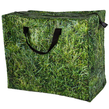 Load image into Gallery viewer, Grass Storage Bag