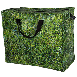 Grass Storage Bag
