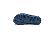 Load image into Gallery viewer, Super Sole Navy