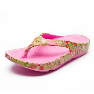 Super Sole Poppy