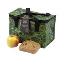 Load image into Gallery viewer, Insulated Lunch Bag- Grass