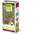 Butterflies Seed Mix