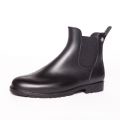 Load image into Gallery viewer, Jumpy Chelsea Boot  - Noir