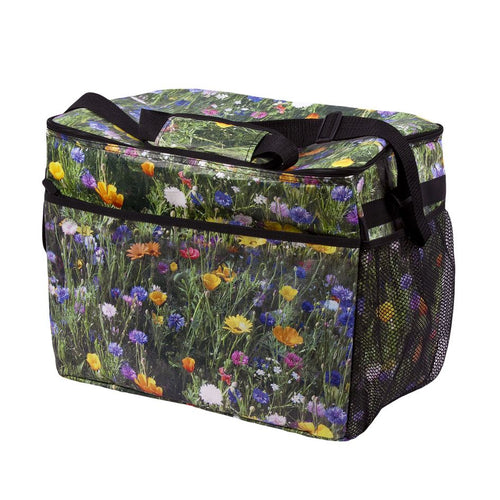 Meadow Cool Bag