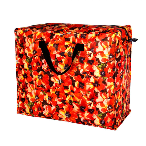 Poppy Storage Bag