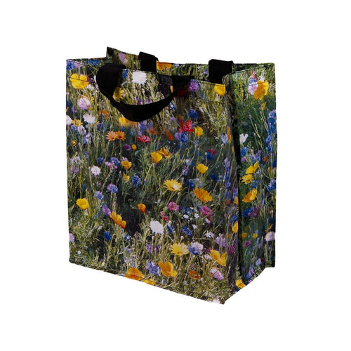 Shopper Bag - Meadow