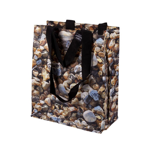 Shopper Bag - Pebbles