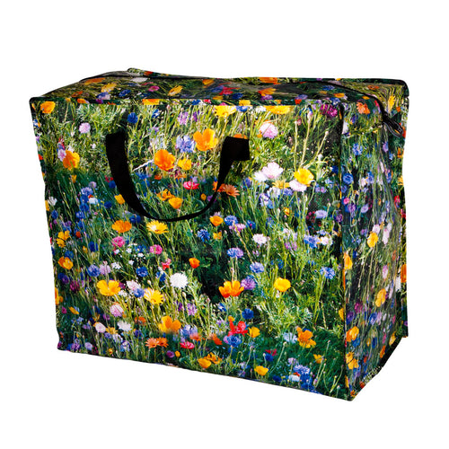 Somerset Meadow Storage bag
