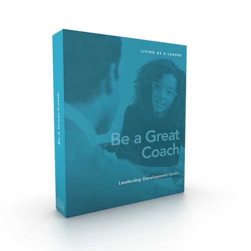 Be a Great Coach eLearning Course