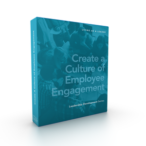 Create a Culture of Employee Engagement eLearning Course