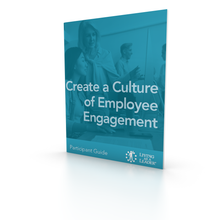 Load image into Gallery viewer, Create a Culture of Employee Engagement eLearning Course