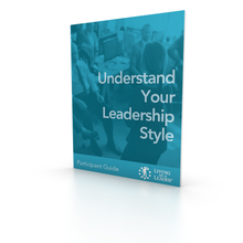 Load image into Gallery viewer, Understand Your Leadership Style eLearning Course + DISC Assessment