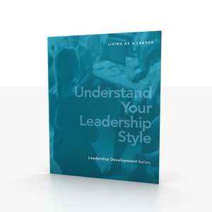 Understand Your Leadership Style eLearning Course + DISC Assessment